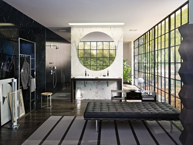 Citterio Collection By Axor modern