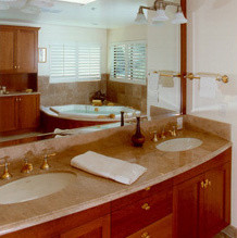 harrell-remodeling traditional bathroom