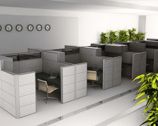 Office Systems -