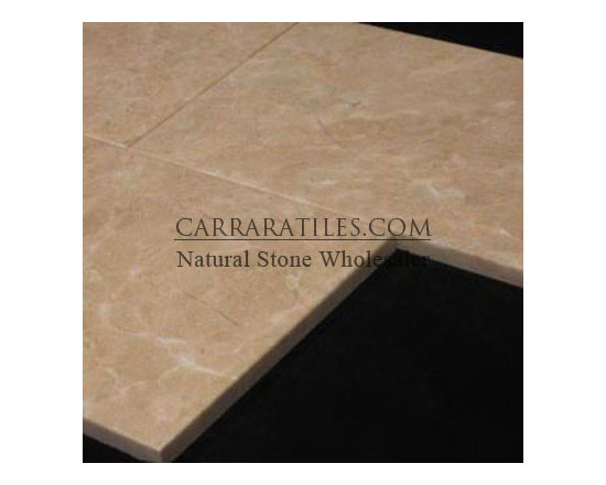 Crema Marfil Marble 6x12 Marble Tile Polished - Crema Marfil 6x12 Marble Subway Tile. Premium grade 6x12 marble subway tile is perfect for both residential and commercial projects. 6x12 Marble Subway Tiles are mainly preferred as floor tiles for their clean, aesthetic qualities. A large selection of coordinating products are available, including Crema Marfil basketweave mosaics, Crema Marfil herringbone mosaics, Crema Marfil hexagon mosaics, Crema Marfil 3x6 marble subway tiles, 12x12 Crema Marfil marble tiles, 4x4 Crema Marfil marble tiles, Crema Marfil borders, Crema Marfil moldings and Crema Marfil baseboards, each available in polished finish