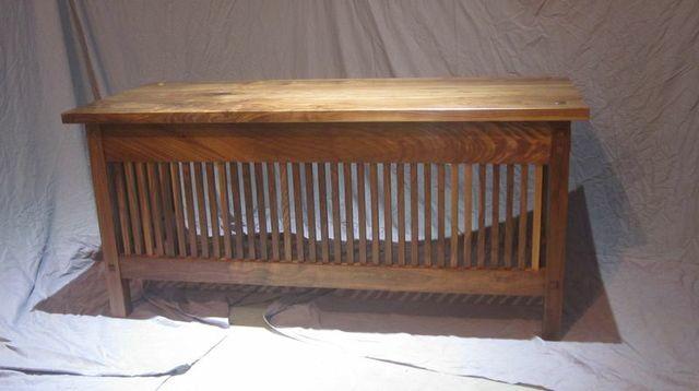 Bohlender Line traditional-furniture