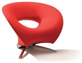 Living Room Chairs by foraform.no