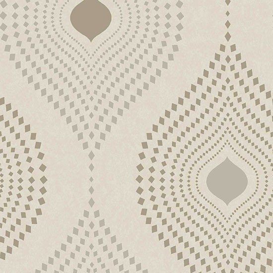 Geometric wallpaper for walls 2017 grasscloth wallpaper for Modern wallpaper for walls designs