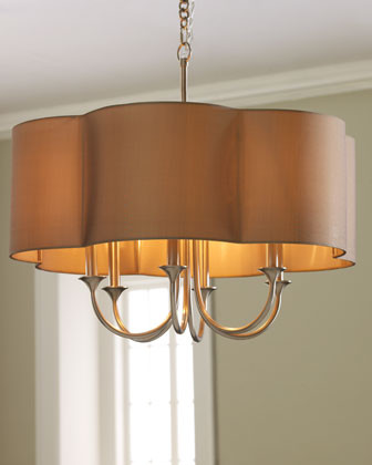 Arteriors Rittenhouse Pendant traditional pendant lighting