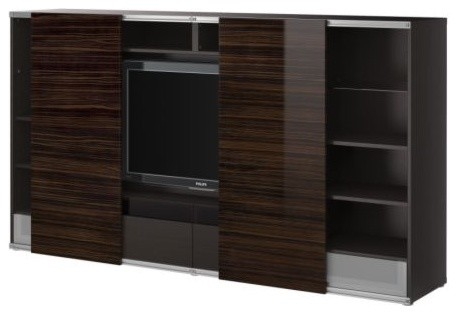 Scandinavian Entertainment Centers And Tv Stands By Ikea