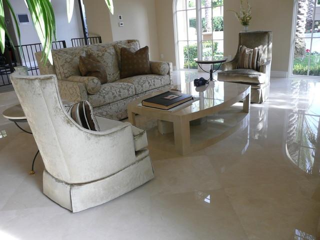 Custom Sofas modern