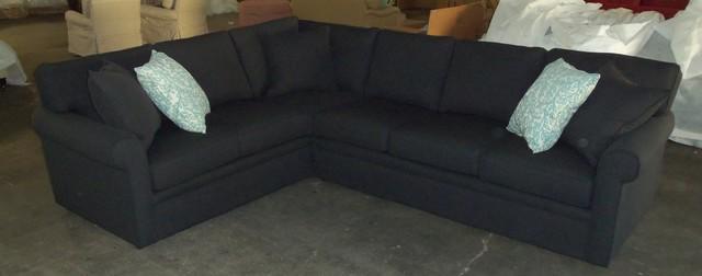 Customer Custom Orders sectional-sofas