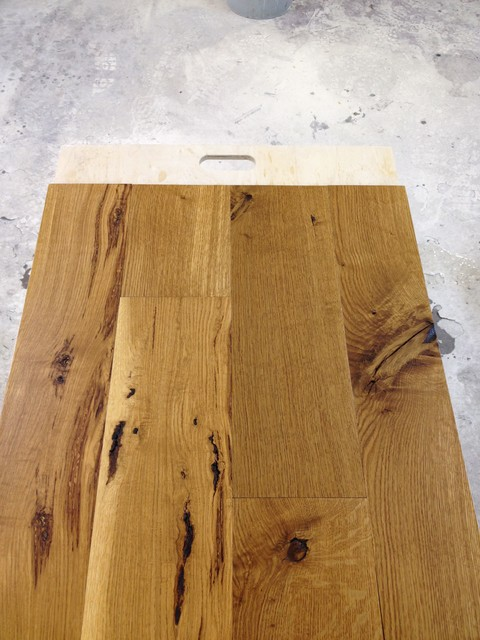 Hardwood Flooring Walnut White Oak Pecan Brazilian