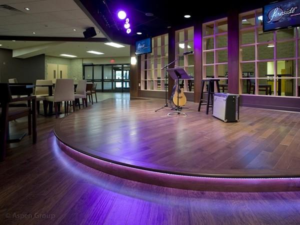 Vinyl Plank Flooring Mannington Commercial Vinyl Plank Flooring