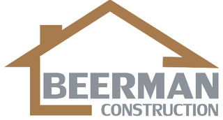 The Ins and Outs of Custom Decks: An Interview with Luke Beerman of Beerman Construction