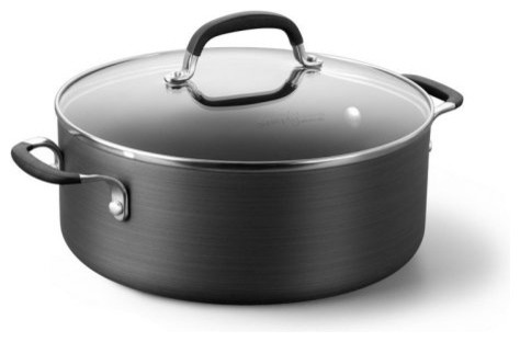 Sure it's chili time and we're ready for what you can throw at us but might we a contemporary-specialty-cookware
