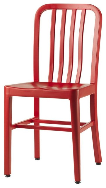 Red Patio Chair red patio chairs gallery for walmart red patio furniture - gallery