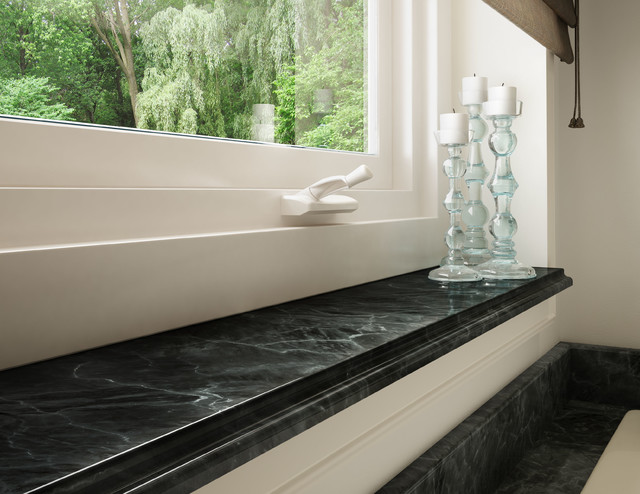 Image Result For Shower Window Sill Material