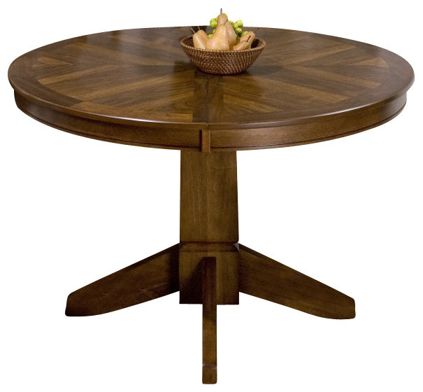 48 Round Dining Table With Leaf : contemporary dining tables from hwiki.us size 605 x 560 jpeg 54kB