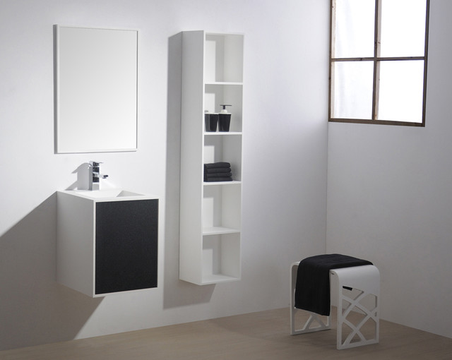 Soliplus small cabinet