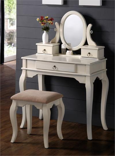 traditional kids bedroom vanities. Black Bedroom Furniture Sets. Home Design Ideas
