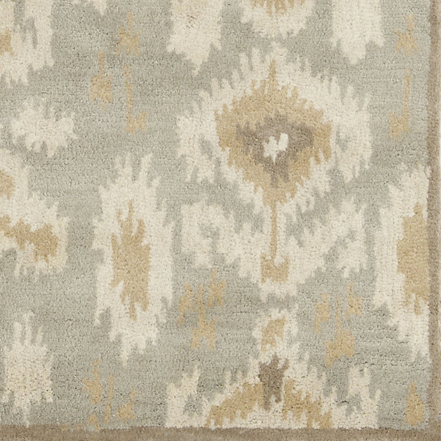 marchesa rug mediterranean rugs by ballard designs vineyard stripe rug rugs ballard designs