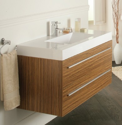 Contemporary Bathroom Vanities on Bath Products   Bathroom Storage And Vanities   Bathroom Vanities