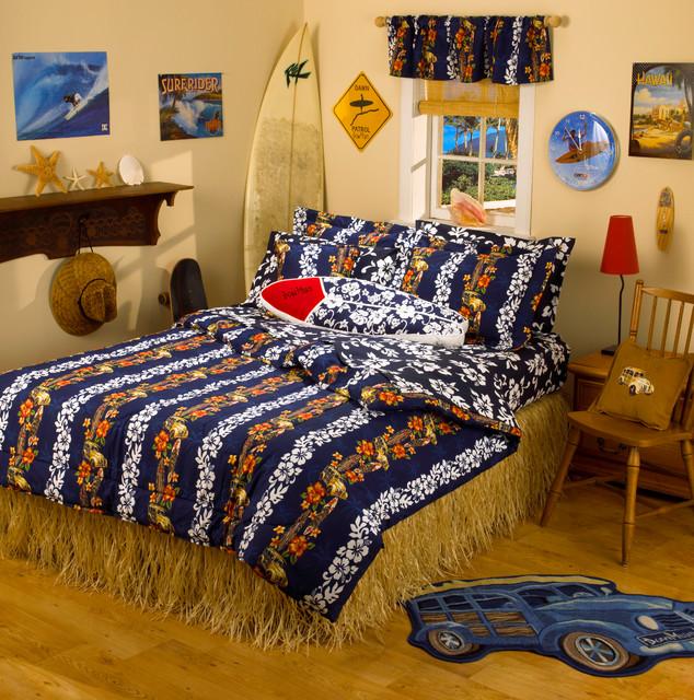 Bedroom Sets Hawaii