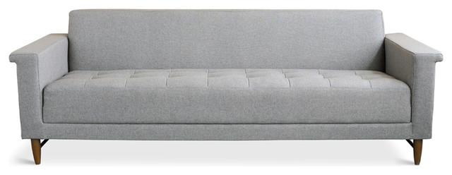 Harbord Sofa modern-sofas