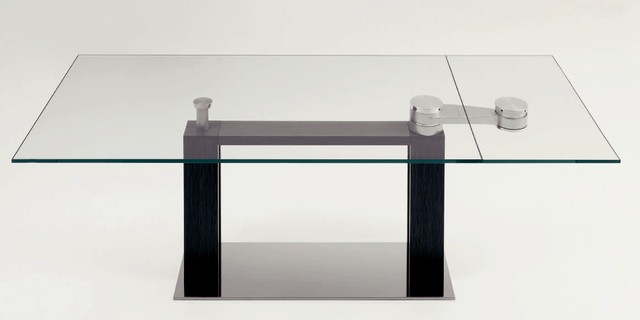 Com.p.ar. Furniture for Living Room modern-dining-tables