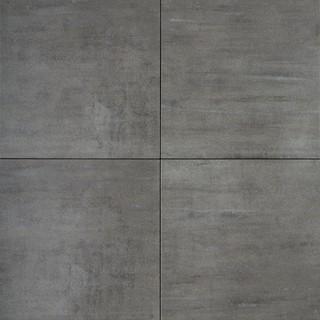 Artech grigio grey 12 x 24 moderne carrelage sol et for Artech carrelage