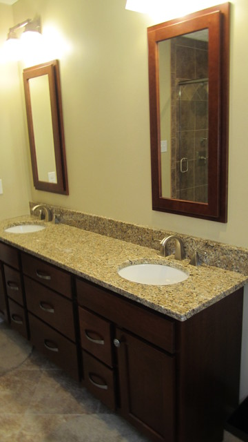 southern maryland kitchen bath floors design kitchen bath fixtures