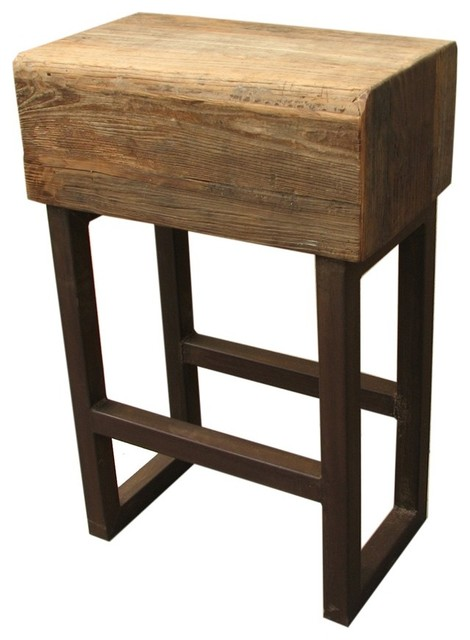 50 Inspired Farmhouse Bar Stool