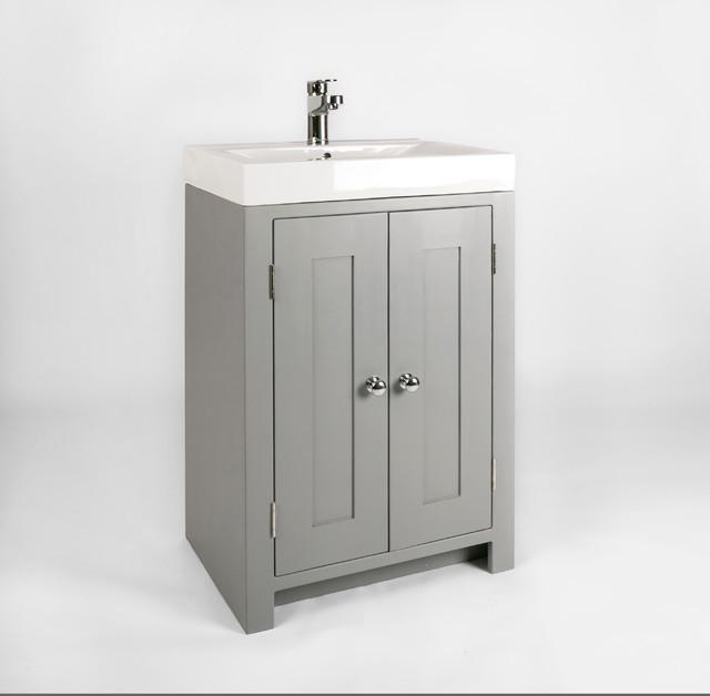 bathroom vanity cabinets traditional bathroom vanity units sink