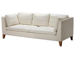 IKEA STOCKHOLM Sofa modern-sofas