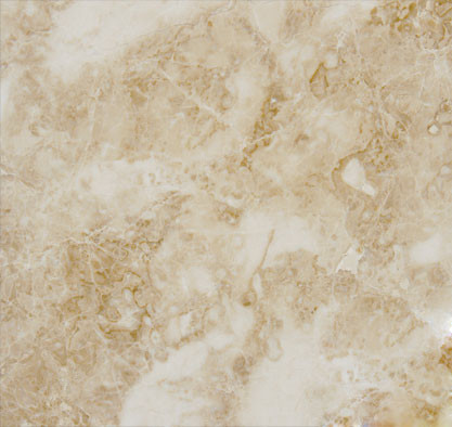 Cappucino polished marble 18x18 mediterranean wall and for Tile flooring houston