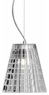 Fabbian   M-5807 Infiore Table Lamp modern-pendant-lighting