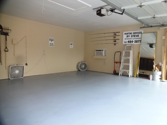 Remodeling A Garage Classy With Garage Remodel Photo