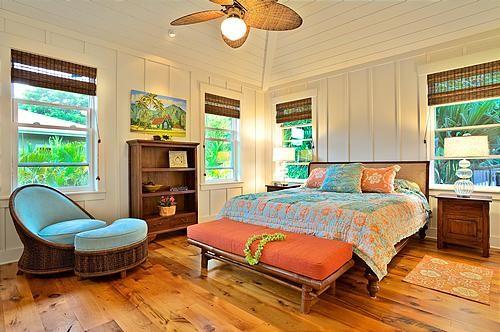 Reclaimed Milled Barn wood Flooring tropical-hardwood-flooring