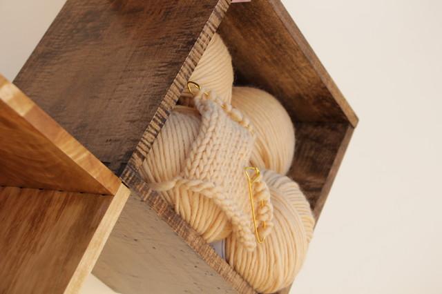Introducing DiamondCubes.com craftsman-desk-accessories