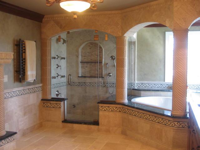 F.jpg mediterranean-bathroom