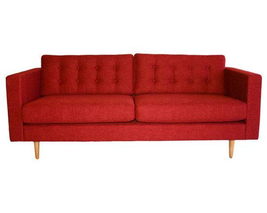 Canape - Canape Sofa