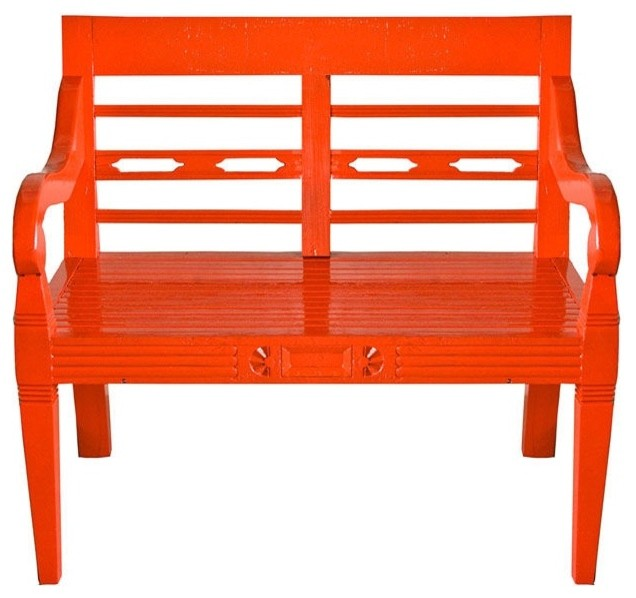 ... Simple Wood Park Bench Design furthermore Outdoor Bench. on outdoor