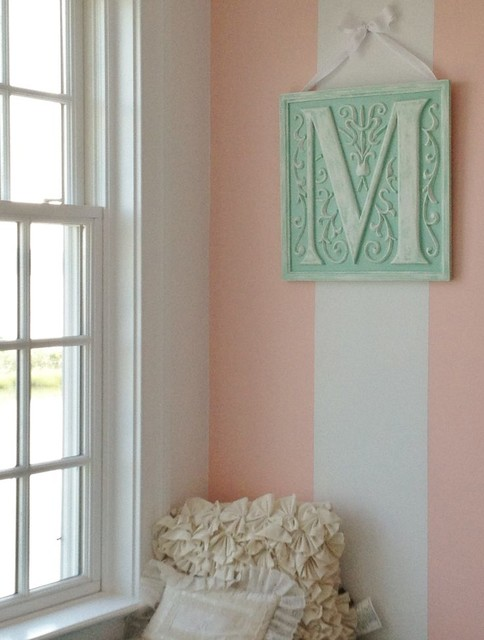 Marie Ricci Collection eclectic-kids-decor