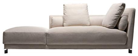 Driade contemporary-sofas