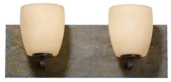 2- Light Vanity Strip modern-bathroom-lighting-and-vanity-lighting