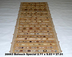 Persian Tribal Rugs traditional rugs