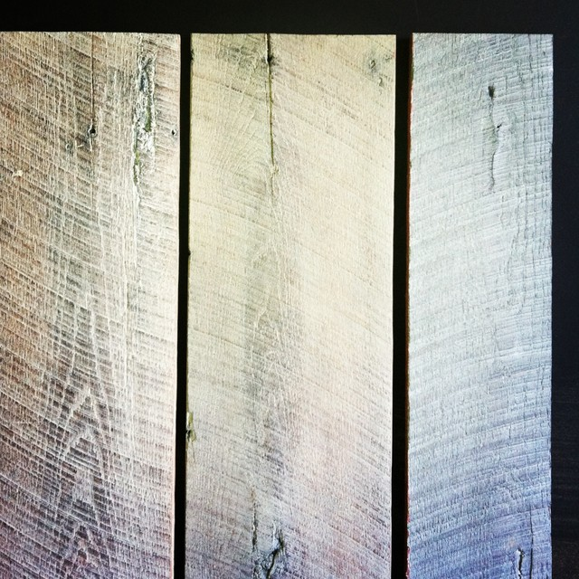 Reclaimed White Grey Wash Samples Traditional Hardwood