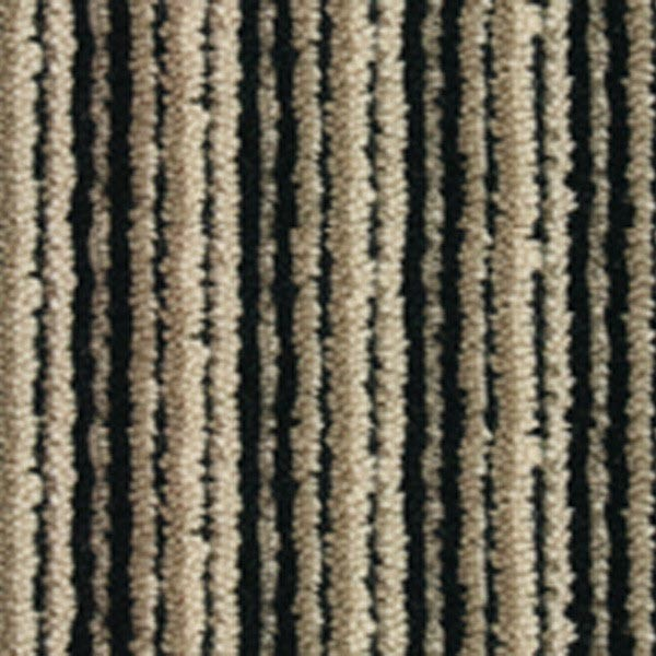 J Mish Sequence Black Opal - contemporary - carpet flooring ...