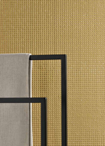 I Frammenti Gold contemporary-tile