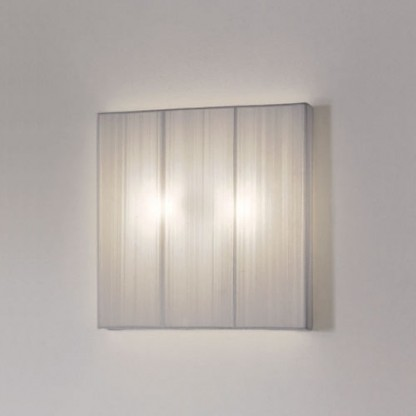 Flush Interior Wall Lights : Axo - Clavius ceiling or wall light - Modern - Flush-mount Ceiling Lighting - by Interior Deluxe