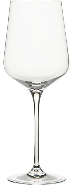 Rona Wineglass modern-everyday-glasses