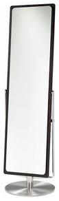 BDI | Continuum™ Mirror with Swivel modern-makeup-mirrors