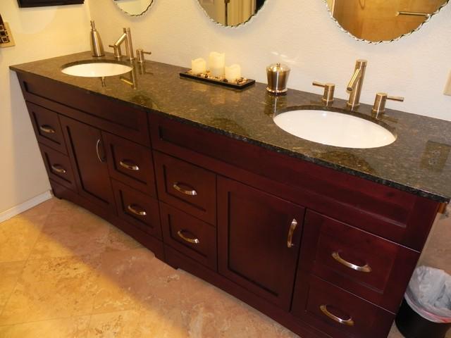 Monicker Bathroom Vanity Bathroom Vanities And Sink