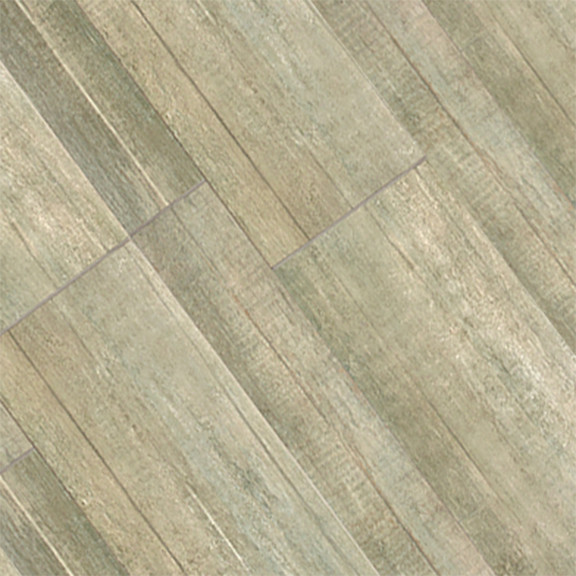 Barrique Series Gris Wood Plank Porcelain Tile Contemporary Wall And Floor Tile Other
